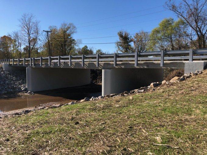 K339 bridge