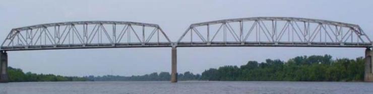 Jimmie Davis Bridge