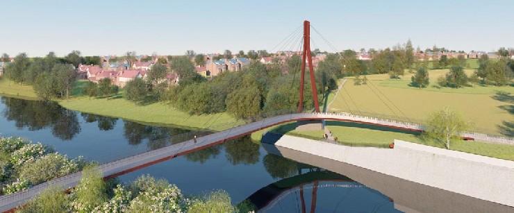 Kepax Bridge